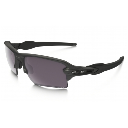 FLAK 2.0 XL PRIZM DAILY POLARIZED