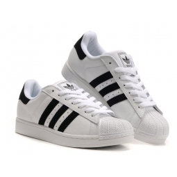 Adidas Original Superstar