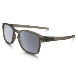 LATCH SQ POLARIZED